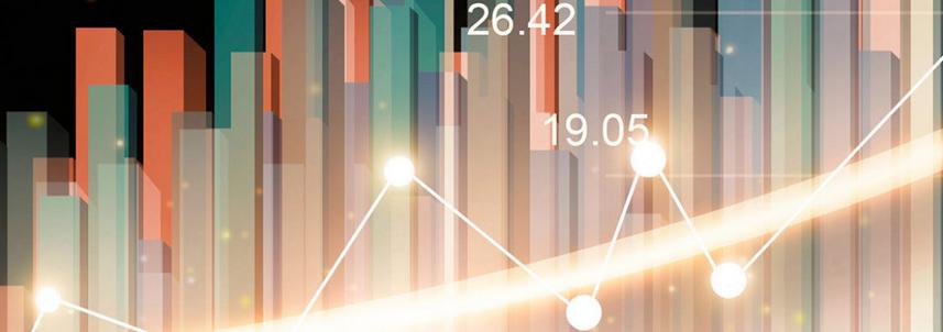 Webinar am 09.07.2020: Integration von SAP und Tableau