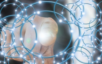 biX AI Tools – Fallbeispiel: Customer-Churn-Prevention