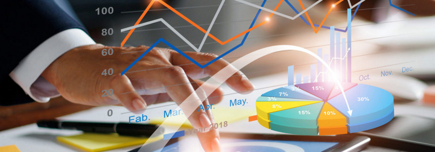Self-Service Business Intelligence mit dem SAP Business Warehouse