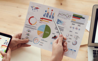 SAP Analytics Cloud: Story vs. Application