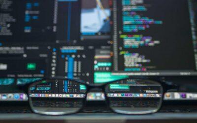 Einführung Data Intelligence
