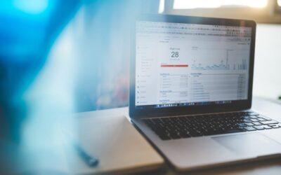 Einführung Tableau und SAP