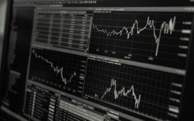 Daten aus der SAC mit dem ODATA – Service in ein BW exportieren